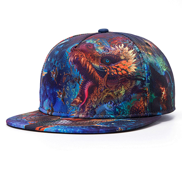 嘻哈帽SBH17