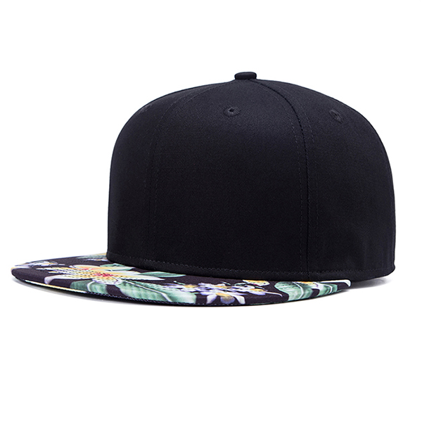 嘻哈帽SBH19