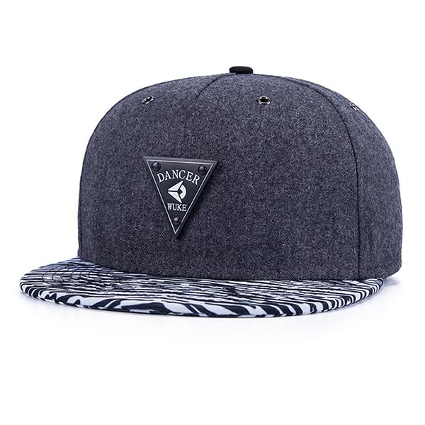 嘻哈帽SBH21