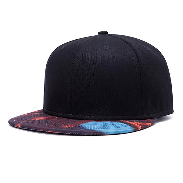 嘻哈帽SBH22