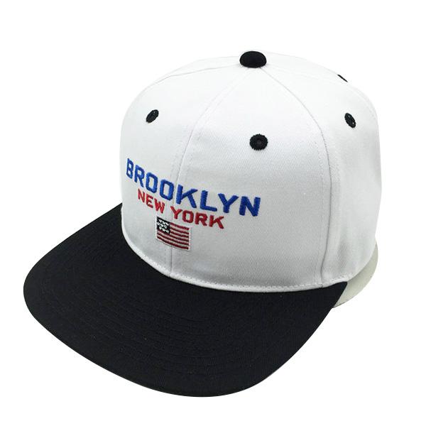 嘻哈帽SBH27