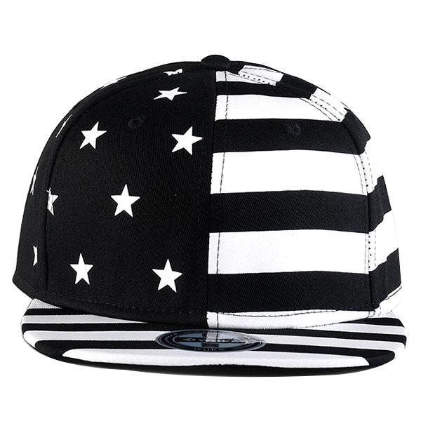 嘻哈帽SBH20