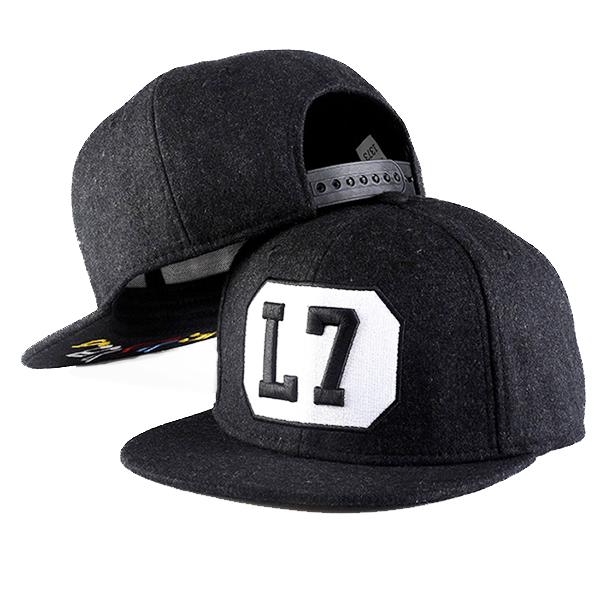 嘻哈帽SBH24
