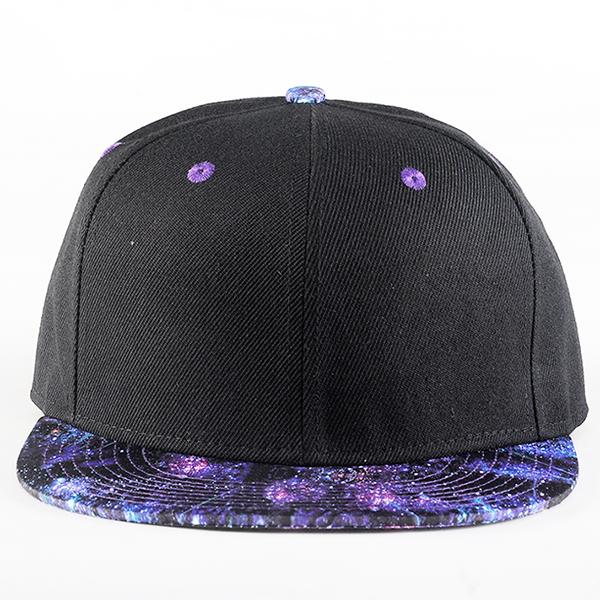 嘻哈帽SBH15
