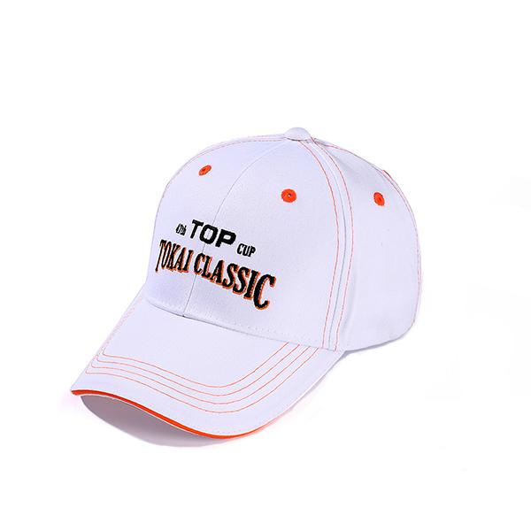 棒球帽 BC01