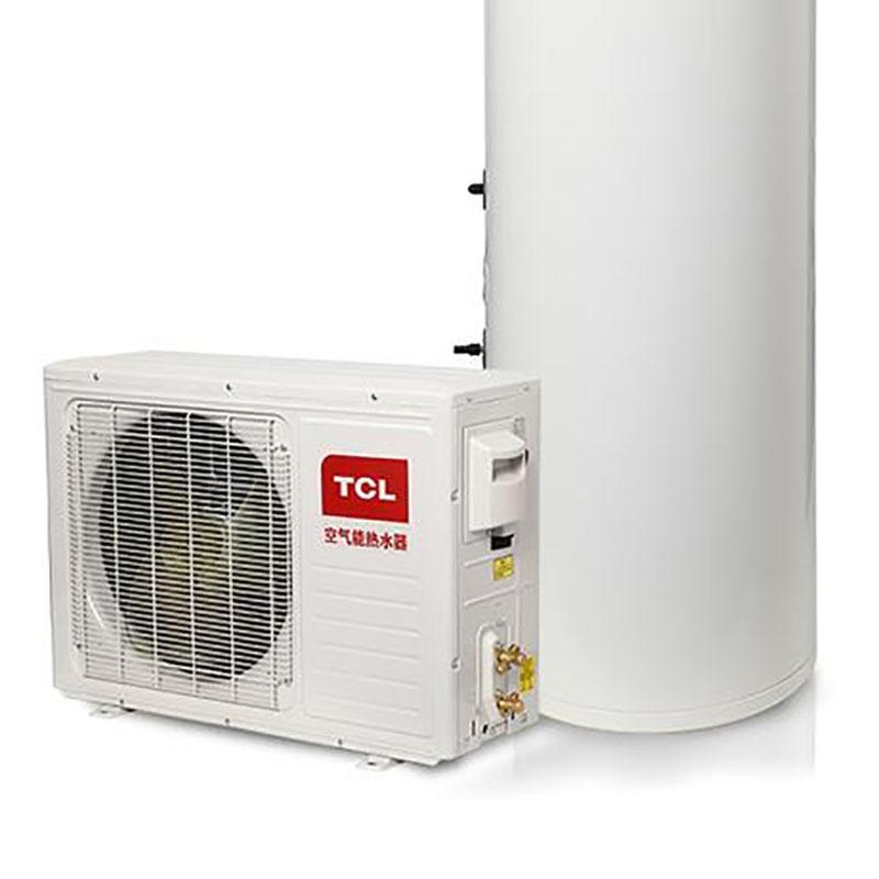 热泵空气源_自贡部队热水器生产_汇高机电