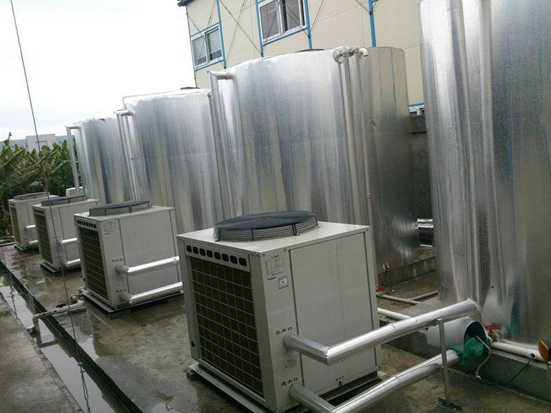 娛樂會所_專業空氣能地暖生產廠家_匯高機電