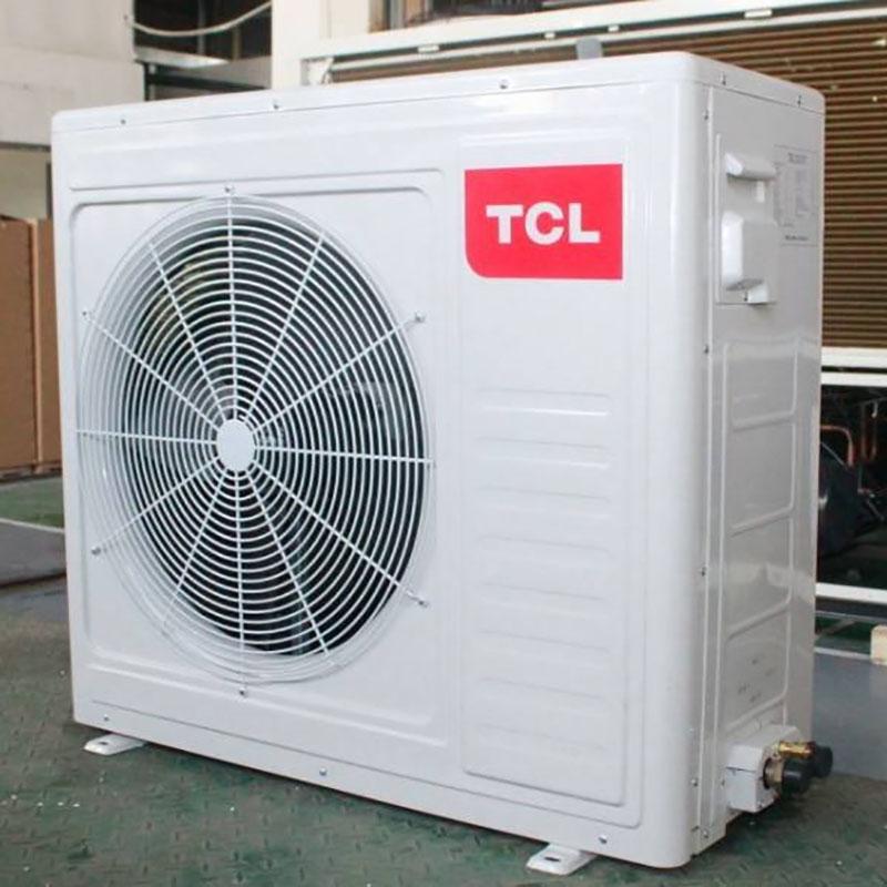 广元家庭空气能采暖_汇高机电_产品质量高_批发价格