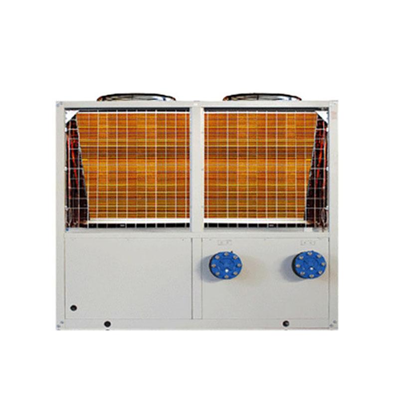 泳池_云南热泵热水机价格_汇高机电