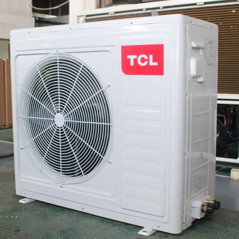 廣元熱泵熱水機10噸多少錢_匯高機電_整體式空氣源_專業