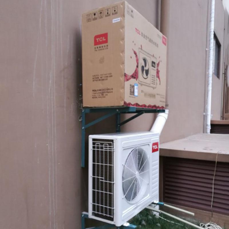 巴中企事業單位空氣能采暖_匯高機電_采購是什么_產品品牌過硬