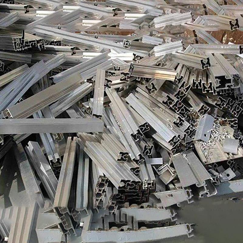 实验室固废废弃物处理单位_神都环保_废过滤棉_检测废液