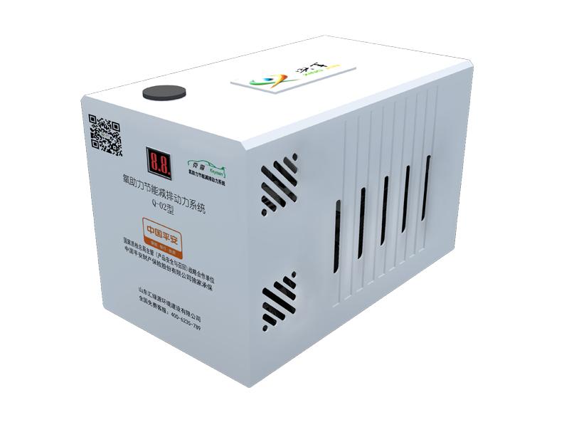 山东氧助力节能器—价格低,效果好,专业生产
