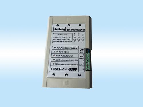 小型30安LKSCR電力調整器