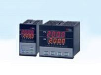 台湾恒准智能温控器