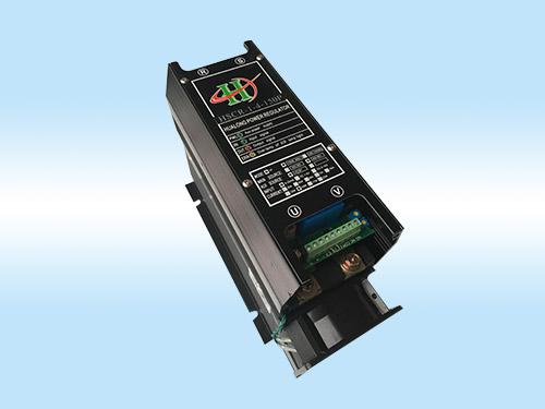 單相CT型限電流控制