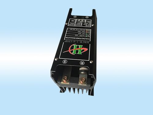 单相CT型限电流控制
