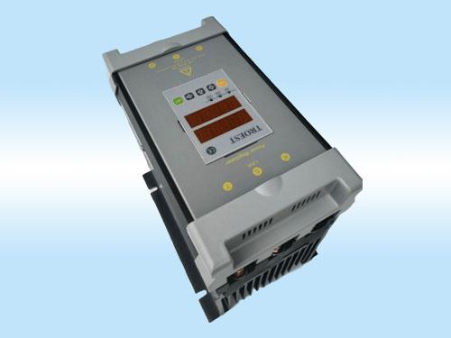 三相H2SCR數顯電力調整器