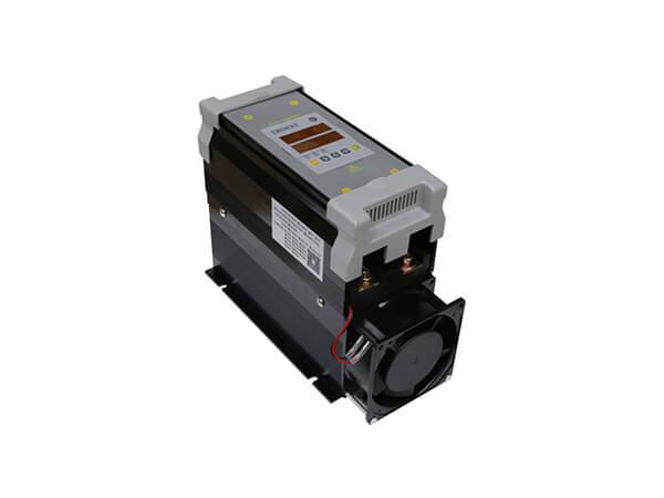 H2SCR數顯單相電力調整器200-500A