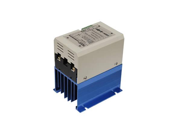 LKSCR小型單相電力調整器