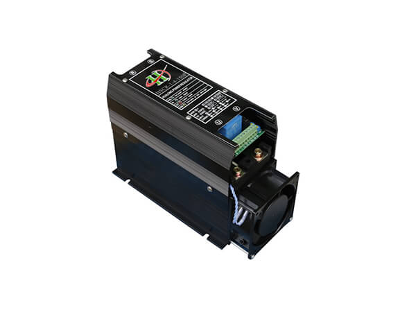 HSCR模擬式單相電力調整器100-175A