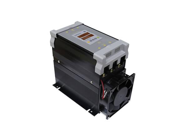 H2SCR數顯電力調整器50-100A