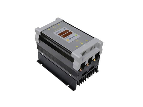 H2SCR高功能數顯三相電力調整器30A