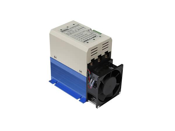 LKSCR小型三相電力調整器40安
