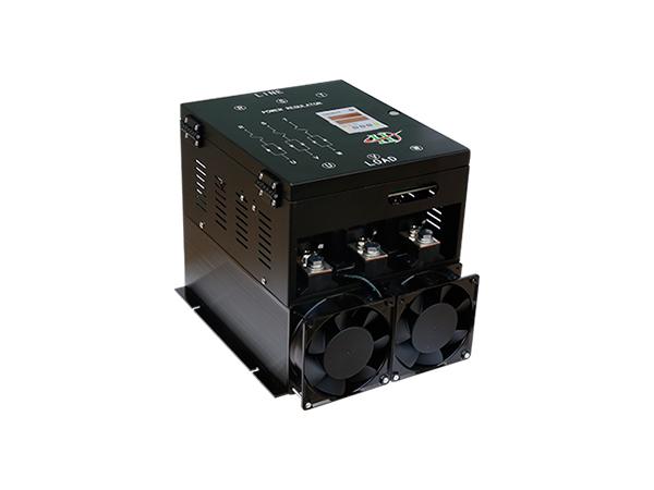 HSCR模擬式三相電力調整器250-300A