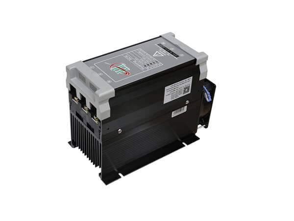 HSCR模擬式三相電力調整器125A
