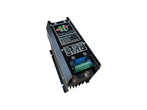 HSCR模擬式單相電力調整器30-75A