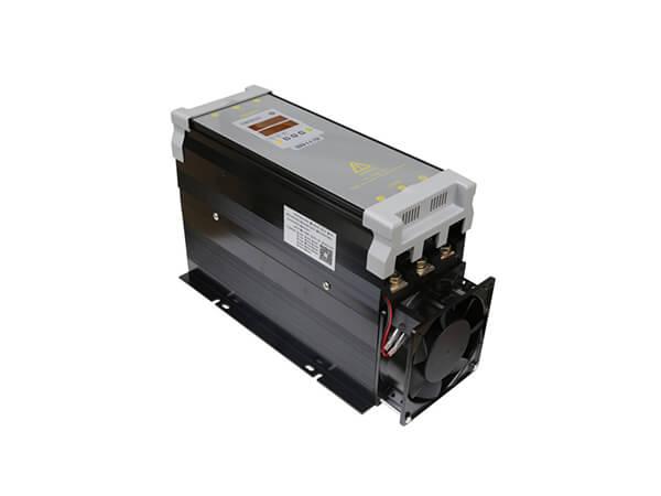 H2SCR高功能數顯三相電力調整器150-200A