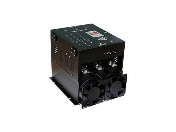 H2SCR高功能數顯三相電力調整器250-300A