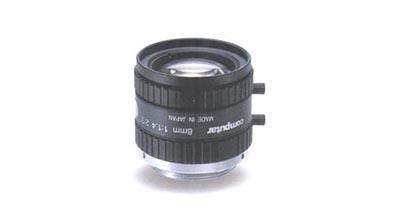 Computar工业镜头M0814-MP