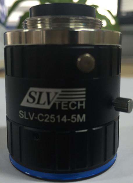 SLV系列高清镜头