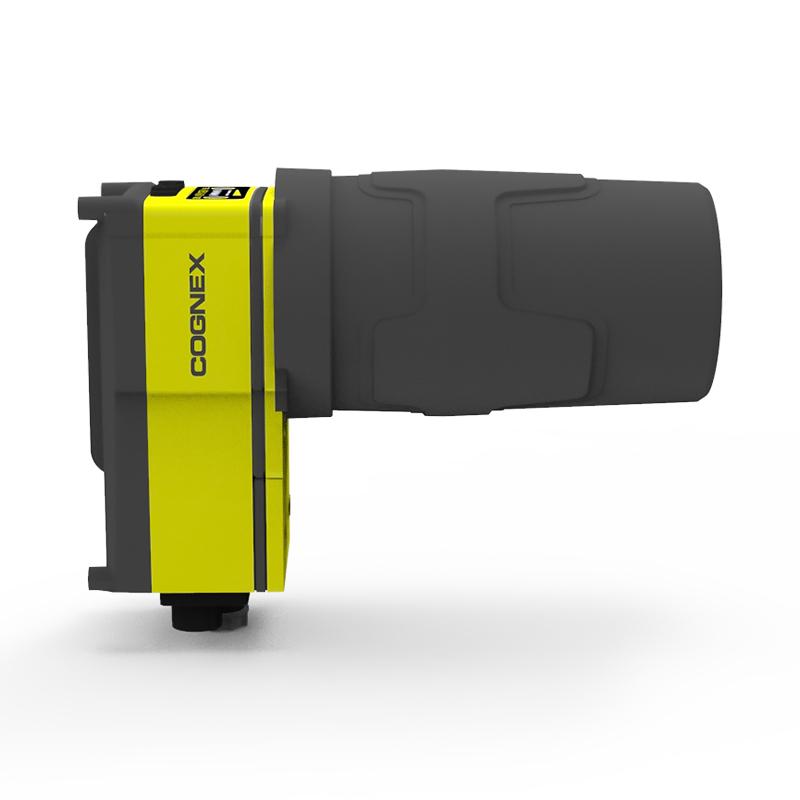 尚菱视界_CCD_CCD90002D视觉传感器图像识别