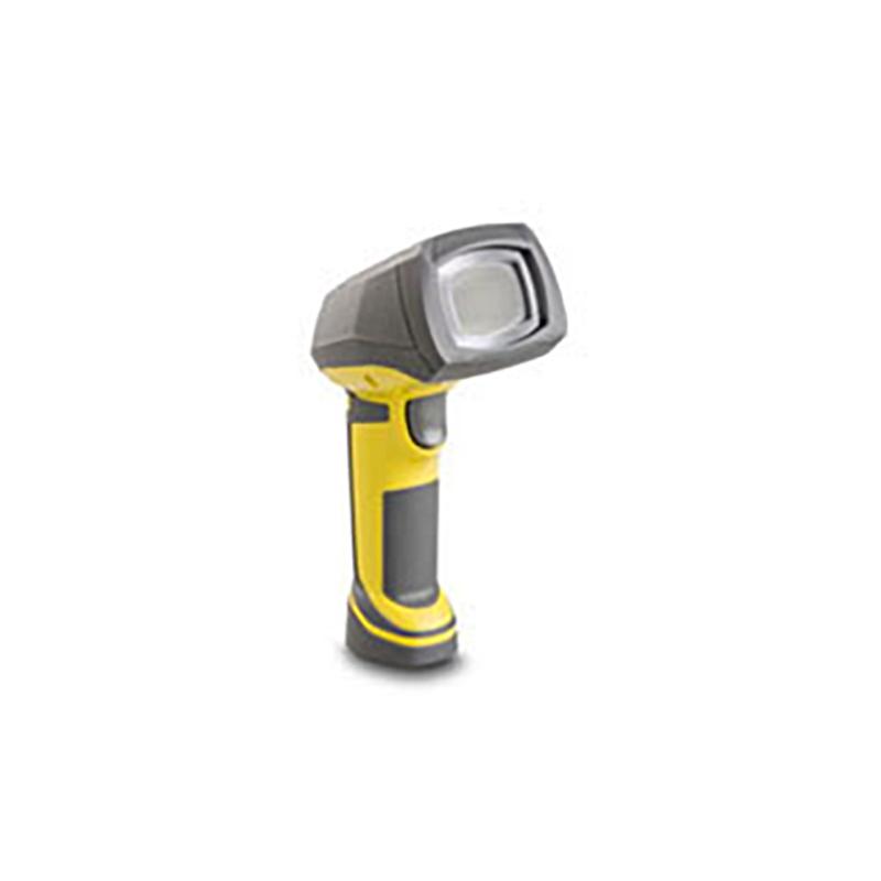 尚菱视界_机械手DataMan8600读码器液态镜头_自动化