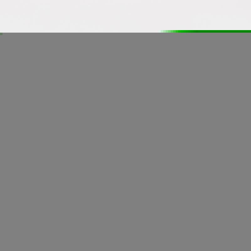 英文字母火漆印章品牌_尚墨實業_包裝裝飾_婚禮_律師_生肖_木質