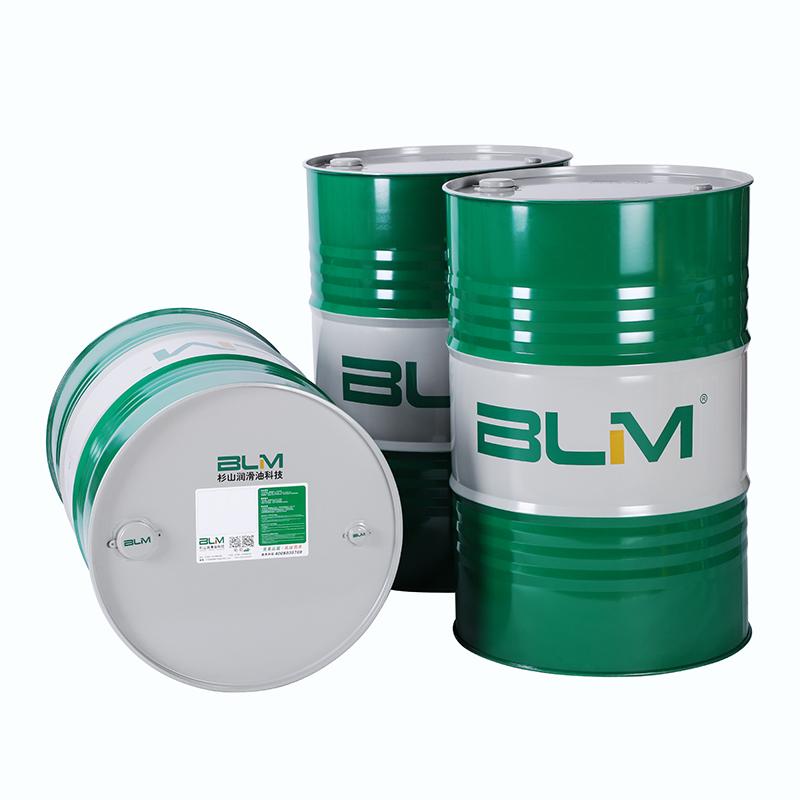 铜_空压机金属加工液生产加工_杉山润滑油