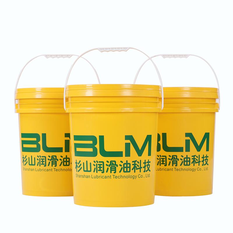 柱塞泵金属加工液销售_杉山润滑油_精密电机_氧化基材_油基_马达