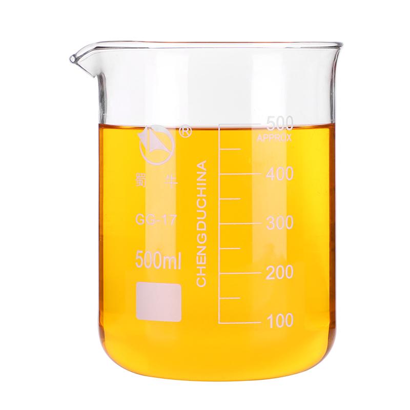 特種金屬加工液多少錢_杉山潤滑油_叉車_全合成_空壓機_特效