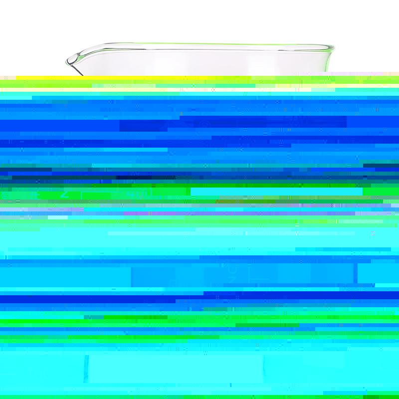 儀器儀表_合成金屬加工液研發生產_杉山潤滑油
