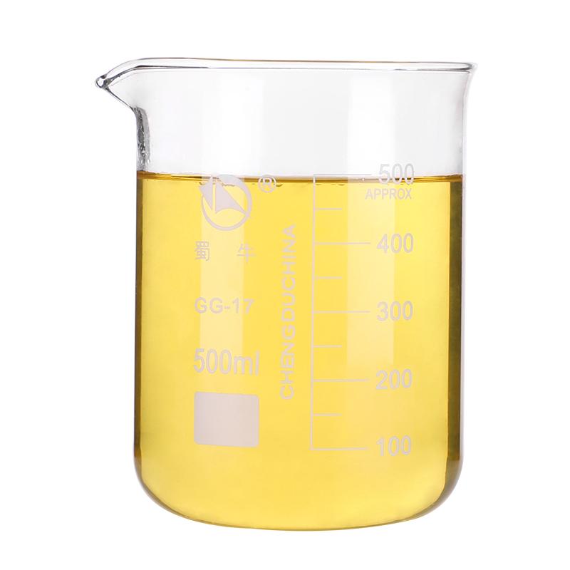 杉山潤滑油_噴涂加工基材_特種金屬加工液源頭廠家