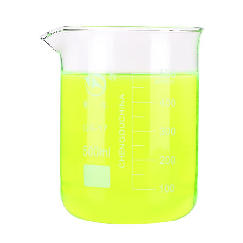 杉山潤滑油_噴涂加工基材_低溫金屬加工液源頭廠家