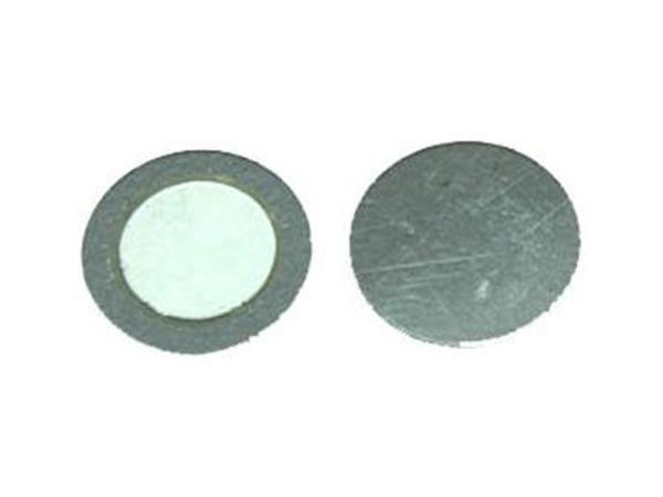 SC-10H-12.0A1蜂鳴片
