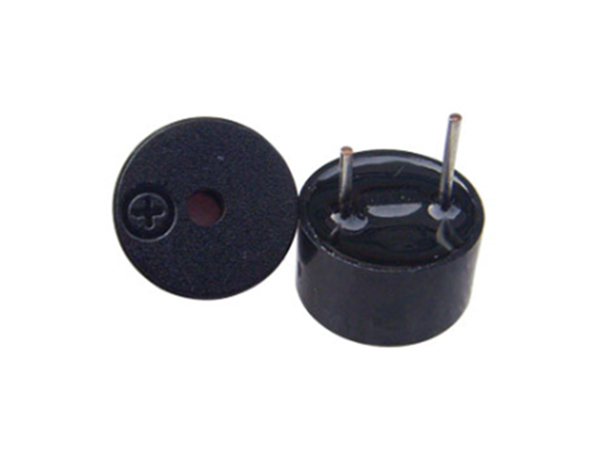 SC0955蜂鳴器