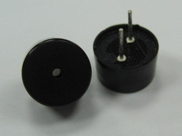 sc1275有源蜂鳴器