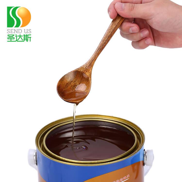 室内专用木蜡油