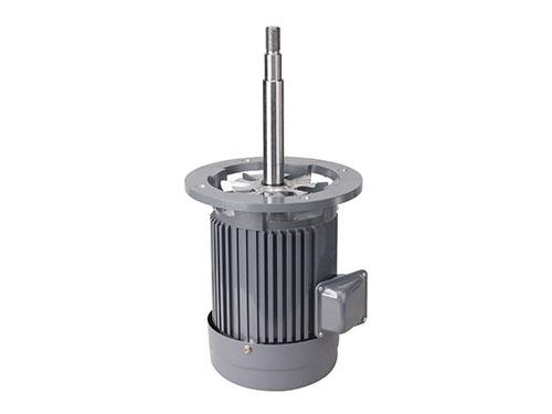 120W耐高温长轴电机