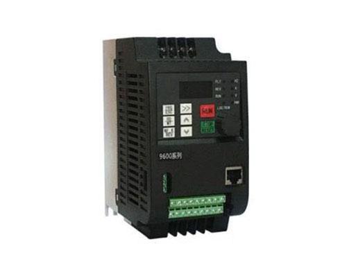 9600-3T-00150M变频器